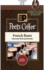 PEET'S® French Roast